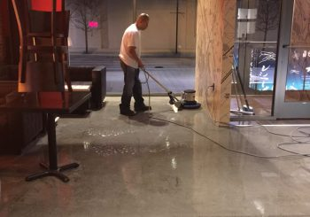 Blue Sushi Restaurant Floors Stripping and Sealing 023 d6872d42d26811cd0e7718ee16f29d3d 350x245 100 crop Blue Sushi Restaurant Floors Stripping and Sealing