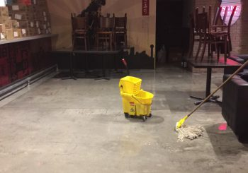Blue Sushi Restaurant Floors Stripping and Sealing 024 4d66338f8ce6954deb8a0c1f26851f00 350x245 100 crop Blue Sushi Restaurant Floors Stripping and Sealing