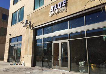 Blue Sushi Restaurant Rough Construction Clean Up 001 f10400715c028d640424faa873d7d6d0 350x245 100 crop Blue Sushi Restaurant Rough Construction Clean Up