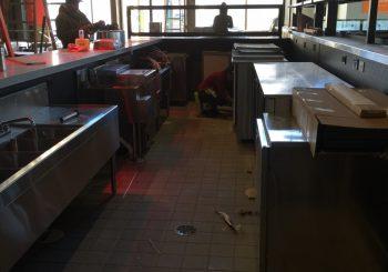 Blue Sushi Restaurant Rough Construction Clean Up 010 ee391b6ad78ac2a03885dae68c2ff79f 350x245 100 crop Blue Sushi Restaurant Rough Construction Clean Up