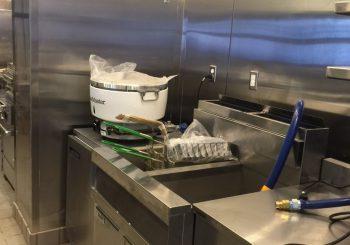 Blue Sushi Restaurant Rough Construction Clean Up 012 e6da7aa5d94c3e40ad4ae13dd99191cb 350x245 100 crop Blue Sushi Restaurant Rough Construction Clean Up