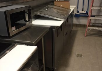 Blue Sushi Restaurant Rough Construction Clean Up 013 37e939ae020f32320cedf967ee8b758c 350x245 100 crop Blue Sushi Restaurant Rough Construction Clean Up