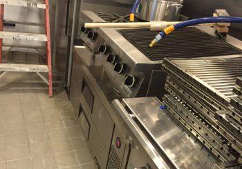 Blue Sushi Restaurant Rough Construction Clean Up 014 0dd756605c5c6740d2511d385118f53a 350x245 100 crop Blue Sushi Restaurant Rough Construction Clean Up