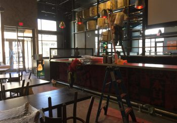 Blue Sushi Restaurant Rough Construction Clean Up 027 515b826826de6f944fd199c0f8071844 350x245 100 crop Blue Sushi Restaurant Rough Construction Clean Up