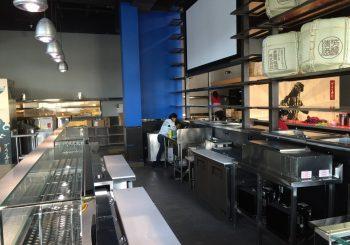 Blue Sushi Restaurant Rough Construction Clean Up 032 f3b6f5bef83d629ff5596e4608383ec2 350x245 100 crop Blue Sushi Restaurant Rough Construction Clean Up