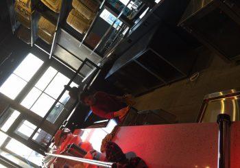 Blue Sushi Restaurant Rough Construction Clean Up 035 3381018818f189644c663269381da3ae 350x245 100 crop Blue Sushi Restaurant Rough Construction Clean Up