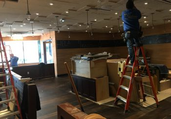 Bulla Gastro Bar Restaurant Rough Post Construction Cleaning Service in Plano TX 002 d127ddee1d8bc137892c50ce380b539d 350x245 100 crop Bulla Gastro Bar Restaurant Rough Post Construction Cleaning Service in Plano, TX