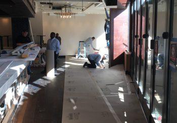 Bulla Gastro Bar Restaurant Rough Post Construction Cleaning Service in Plano TX 003 4b2996d108d3e8aeb5f28fc729d10e7f 350x245 100 crop Bulla Gastro Bar Restaurant Rough Post Construction Cleaning Service in Plano, TX