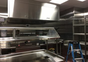 Bulla Gastro Bar Restaurant Rough Post Construction Cleaning Service in Plano TX 010 0f044021a8048b9c4312403ed26d5dea 350x245 100 crop Bulla Gastro Bar Restaurant Rough Post Construction Cleaning Service in Plano, TX