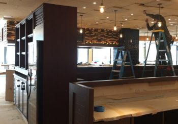 Bulla Gastro Bar Restaurant Rough Post Construction Cleaning Service in Plano TX 012 8f379d7c9e5fa3f0550c3ff1ded1da0f 350x245 100 crop Bulla Gastro Bar Restaurant Rough Post Construction Cleaning Service in Plano, TX
