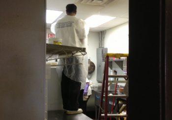 Caribbean Restaurant Taste of the Islands Deep Clean Up Service in Plano Texas 01 878d9a6fdbbd85d5237b12df12eee65f 350x245 100 crop Restaurant Deep Cleaning Service in Plano, TX