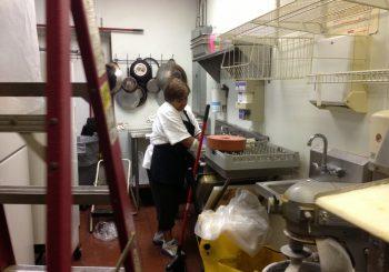Caribbean Restaurant Taste of the Islands Deep Clean Up Service in Plano Texas 02 1f6db27ffda6c452d23d7a6191da4ba4 350x245 100 crop Restaurant Deep Cleaning Service in Plano, TX