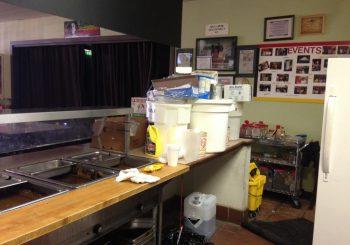 Caribbean Restaurant Taste of the Islands Deep Clean Up Service in Plano Texas 08 056848b9147ee768c31f685c27770d20 350x245 100 crop Restaurant Deep Cleaning Service in Plano, TX