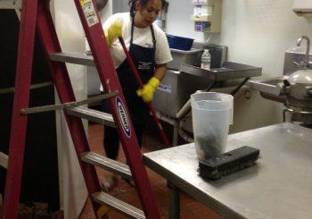 Caribbean Restaurant Taste of the Islands Deep Clean Up Service in Plano Texas 11 303cad2eb686afca553f7df04a1578e5 350x245 100 crop Restaurant Deep Cleaning Service in Plano, TX