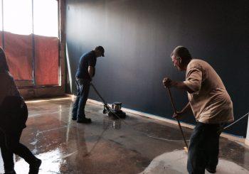 Clark Food Wine Co. Stripping Sealing Waxing Floors in Dallas TX 04 b1289b3dcc887ffe18d97eb3b49ab56c 350x245 100 crop Clark Food & Wine Co. Stripping, Sealing, Waxing Floors in Dallas, TX