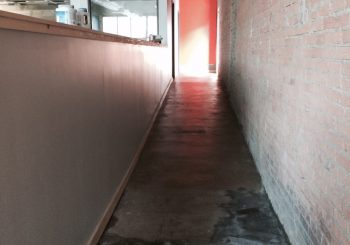 Clark Food Wine Co. Stripping Sealing Waxing Floors in Dallas TX 07 223a5129a9a51f6a2e4070a8926762a5 350x245 100 crop Clark Food & Wine Co. Stripping, Sealing, Waxing Floors in Dallas, TX