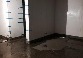 Clark Food Wine Co. Stripping Sealing Waxing Floors in Dallas TX 09 e6fc91aed42ed2d4b36e4b51e3eb35aa 350x245 100 crop Clark Food & Wine Co. Stripping, Sealing, Waxing Floors in Dallas, TX