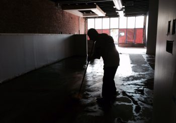 Clark Food Wine Co. Stripping Sealing Waxing Floors in Dallas TX 10 0057b63d68c617476e0326970d6a9362 350x245 100 crop Clark Food & Wine Co. Stripping, Sealing, Waxing Floors in Dallas, TX