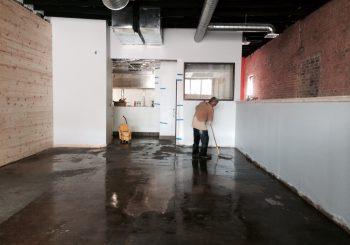 Clark Food Wine Co. Stripping Sealing Waxing Floors in Dallas TX 11 0363b30512f0cac30d6490b471283922 350x245 100 crop Clark Food & Wine Co. Stripping, Sealing, Waxing Floors in Dallas, TX