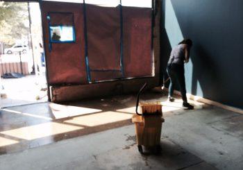 Clark Food Wine Co. Stripping Sealing Waxing Floors in Dallas TX 15 48c03679ef84973f00691bb8a1af282c 350x245 100 crop Clark Food & Wine Co. Stripping, Sealing, Waxing Floors in Dallas, TX