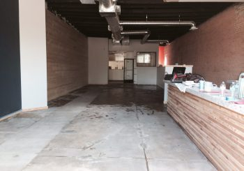 Clark Food Wine Co. Stripping Sealing Waxing Floors in Dallas TX 16 836a6a9ac723f71798bde549f31f30a6 350x245 100 crop Clark Food & Wine Co. Stripping, Sealing, Waxing Floors in Dallas, TX