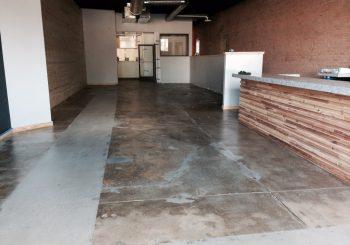 Clark Food Wine Co. Stripping Sealing Waxing Floors in Dallas TX 21 c89ec0a994605468056b937a76e4610c 350x245 100 crop Clark Food & Wine Co. Stripping, Sealing, Waxing Floors in Dallas, TX