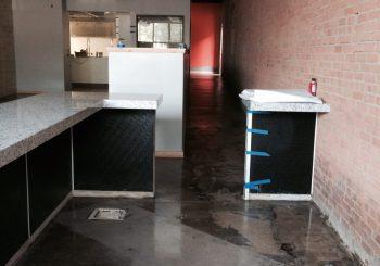 Clark Food Wine Co. Stripping Sealing Waxing Floors in Dallas TX 24 a923132bba562f26c2f8e40fea9d51d9 350x245 100 crop Clark Food & Wine Co. Stripping, Sealing, Waxing Floors in Dallas, TX
