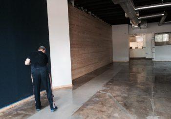 Clark Food Wine Co. Stripping Sealing Waxing Floors in Dallas TX 25 2460078577ed00147724307bbc05dc07 350x245 100 crop Clark Food & Wine Co. Stripping, Sealing, Waxing Floors in Dallas, TX