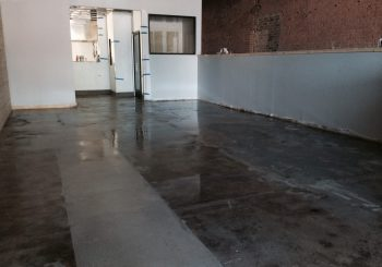 Clark Food Wine Co. Stripping Sealing Waxing Floors in Dallas TX 26 828903971b93a7cb2e81c2db9c70fa1a 350x245 100 crop Clark Food & Wine Co. Stripping, Sealing, Waxing Floors in Dallas, TX