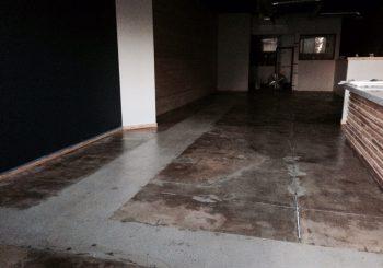 Clark Food Wine Co. Stripping Sealing Waxing Floors in Dallas TX 28 0f7f5e6b5bcc1183ad5b208324bcabbe 350x245 100 crop Clark Food & Wine Co. Stripping, Sealing, Waxing Floors in Dallas, TX