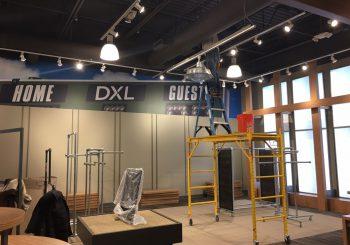 DXL Men's Store Final Post Construction Cleaning in Dallas TX 002 511ae959ea54f830eeeed3fea4788bb0 350x245 100 crop DXL Men's Store Final Post Construction Cleaning in Dallas, TX