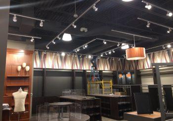 DXL Men's Store Final Post Construction Cleaning in Dallas TX 006 c3225630e0d63ca219c9f37365a64bc2 350x245 100 crop DXL Men's Store Final Post Construction Cleaning in Dallas, TX