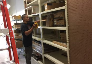 DXL Men's Store Final Post Construction Cleaning in Dallas TX 012 272f51f9925548d88ce3d56c6a9c1200 350x245 100 crop DXL Men's Store Final Post Construction Cleaning in Dallas, TX