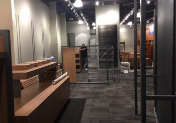DXL Men's Store Final Post Construction Cleaning in Dallas TX 017 d1ba0b9a649423d3446f489b494ef8f2 350x245 100 crop DXL Men's Store Final Post Construction Cleaning in Dallas, TX