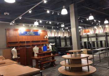 DXL Men's Store Final Post Construction Cleaning in Dallas TX 018 c70404743eeadad60fe1d196cc0f4947 350x245 100 crop DXL Men's Store Final Post Construction Cleaning in Dallas, TX