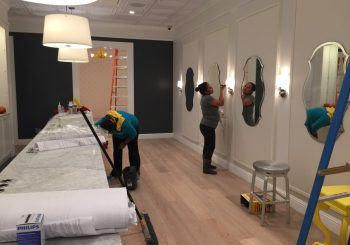 Dry Bar Final Post Construction Cleaning Service in Houston Texas 002 31046f7dac9dcd4d4abcf01686285820 350x245 100 crop Dry Bar Final Post Construction Cleaning Service in Houston, Texas