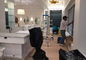 Dry Bar Final Post Construction Cleaning Service in Houston Texas 007 8a81b8b7754465d2928fb13afe31a12c 350x245 100 crop Dry Bar Final Post Construction Cleaning Service in Houston, Texas