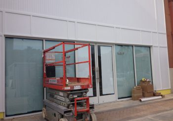 Dry Bar Post Construction Cleaning Service in Houston TX 12 8c701412fb6167d654f0f3efec1594ef 350x245 100 crop Beauty Hair Saloon Chain Post Construction Cleaning in Houston, TX