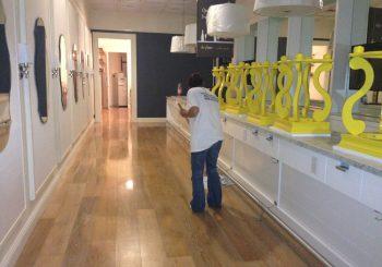 Dry Bar Post Construction Cleaning Service in Houston TX 24 30051b5738d7331c7cb2336c81b06530 350x245 100 crop Beauty Hair Saloon Chain Post Construction Cleaning in Houston, TX