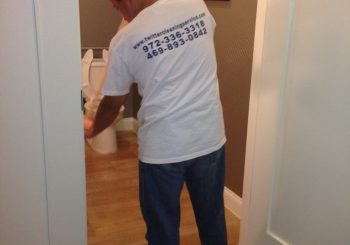 Dry Bar Post Construction Cleaning Service in Houston TX 25 ab44a294017646d6fb60b3b517bad981 350x245 100 crop Beauty Hair Saloon Chain Post Construction Cleaning in Houston, TX