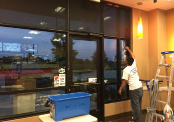 Dunkin Donuts Final Post Construction Cleaning 011 849418b25d6c54c20500d6d5aaa720a1 350x245 100 crop Dunkin Donuts Final Post Construction Cleaning