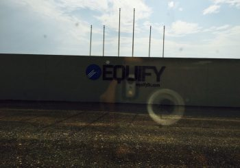 Equify Auto Auction Final Post Construction Cleaning Service in Wills Point Texas 004 9724f7eb0d1607f8fc8758ec1f07834b 350x245 100 crop Equify Final Post Construction Clean Up in Wills Point, TX