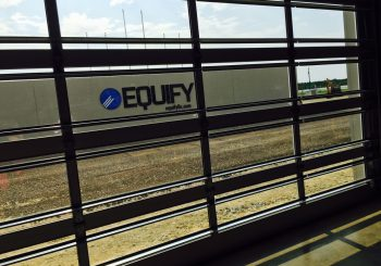 Equify Auto Auction Final Post Construction Cleaning Service in Wills Point Texas 035 c0d84e69596fbb0bcec2759a41828816 350x245 100 crop Equify Final Post Construction Clean Up in Wills Point, TX