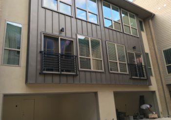Exterior Windows Cleaning Town Home Complex in Dallas Uptown 016 ebc92bd7629d385b691e47ead1058b0b 350x245 100 crop Exterior Windows Cleaning Town Home Complex in Dallas Uptown