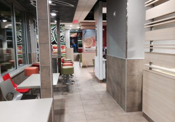Fast Food Chain Post Construction Cleaning in Frisco TX 20 02aca95f2236b7fb69c6f72321f60766 350x245 100 crop McDonalds Fast Food Chain Post Construction Cleaning in Frisco, TX