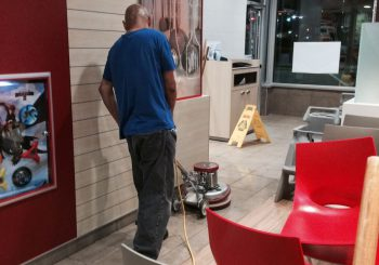 Fast Food Chain Post Construction Cleaning in Frisco TX 28 18e6d03bfd73a05a0847b7bd773740f6 350x245 100 crop McDonalds Fast Food Chain Post Construction Cleaning in Frisco, TX