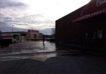 Fast Food Restaurant Kitchen Heavy Duty Deep Cleaning Service in Carrollton TX 04 309745681b635ba453f70977144e4a74 350x245 100 crop Fast Food Restaurant Kitchen Heavy Duty Deep Cleaning Service in Carrollton, TX