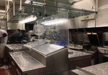 Fast Food Restaurant Kitchen Heavy Duty Deep Cleaning Service in Carrollton TX 13 64a789c90d61942731960fe2176408fd 350x245 100 crop Fast Food Restaurant Kitchen Heavy Duty Deep Cleaning Service in Carrollton, TX