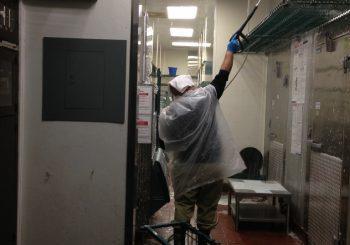 Fast Food Restaurant Kitchen Heavy Duty Deep Cleaning Service in Carrollton TX 15 e2fb8866baf17c1fc68f6e8d7f942168 350x245 100 crop Fast Food Restaurant Kitchen Heavy Duty Deep Cleaning Service in Carrollton, TX