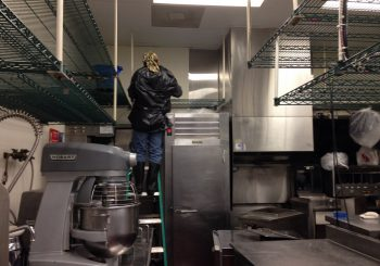 Fast Food Restaurant Kitchen Heavy Duty Deep Cleaning Service in Carrollton TX 16 89d8b1dbfe89780dde777f4122539b80 350x245 100 crop Fast Food Restaurant Kitchen Heavy Duty Deep Cleaning Service in Carrollton, TX